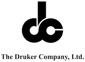 The Druker Company